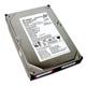 Твърди дискове (HDD)