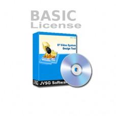 IP Video System Design Tool v.7 BASIC
